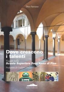 dove-nascono-i-talenti-copertina-libro-d-satriano