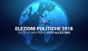elezioni-politiche-2018-info-voto-estero