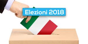 elezioni-politiche-2018-scheda-tgricolore