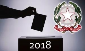 elezioni_politiche_del_4_marzo_2018-urna-e-stemma-repubblica