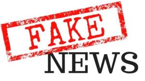 Trebisacce (Cs). Convegno sulle fake news nelle scuole.