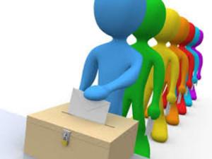 in-fila-per-votare-persone-a-colori