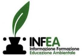 Messina. Celebrando l'ambiente: attività di educazione ambientale e nuovi stili di vita.