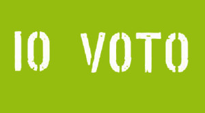 io-voto-campagna-greengraffiti