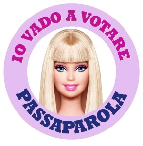 io_vado_a_votare-donna
