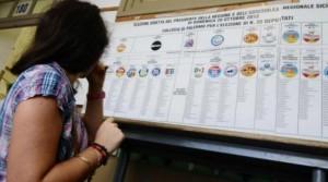 la-scelta-del-partito-per-il-voto