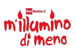 Messina. M'illumino di meno: l'Assessorato Ambiente aderisce all'iniziativa per la giornata del risparmio energetico.