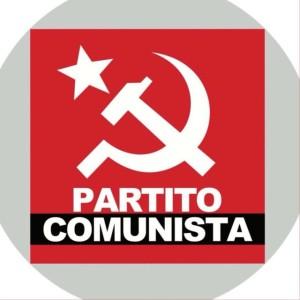 """Partito Comunista Calabria: """"Interrogativi sul Porto di Gioia Tauro"""""""
