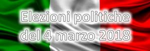 politiche_2018-tricolore