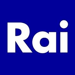 La TGR Calabria, da lunedì 19 a venerdì 23, all'interno di Buongiorno Regione e del Tg, propone la sua inchiesta sulle buone notizie