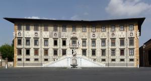 scuola-superiore-normale-sede-centrale-palazzo_carovana_pisa