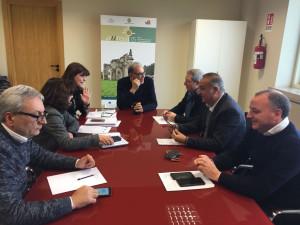 Calabria Regione. Centri per l'impiego: avviato il trasferimento dei lavoratori alla Regione