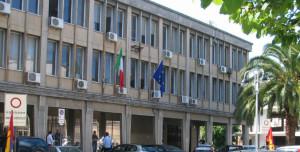 Rossano (Cs), aggredì militare: condannato. Accolte tesi del Pm e della parte civile difesa dall'avv. Ettore Zagarese