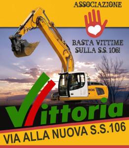 vittoriass-106