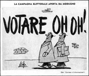 votare-oh-oh
