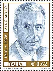 Soverato (Cz). La vendetta di Aldo Moro (a 40 anni dal suo sequestro 16 marzo 1978). Riflessione di Salvatore Mongiardo.
