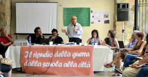 ass_florense-saffioti-conferenza-ripudio-guerra
