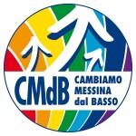 """Cambiamo Messina dal Basso: """"Burrasca piatta""""."""