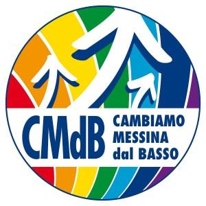"""Cambiamo Messina dal Basso CMdB: """"Adesioni all'Agor di Marted 30 giugno ore 18.30 a Piazza Unione europea""""."""