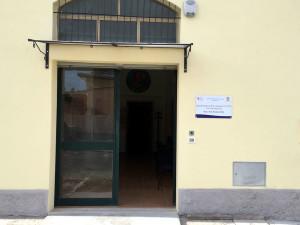 Giovedì 22 marzo ore 11 inaugurazione nuovo Centro Vaccinazioni di Soverato (Cz)