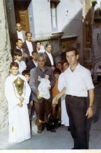 giro-del-bambinello-badolato-superiore-anni-sessanta-foto-prof-pultrone