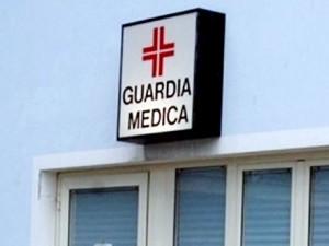 guardia_medica-02