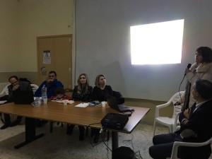 Caulonia (Rc). Giovani e lavoro, conclusi gli incontri formativi. Il positivo bilancio degli amministratori comunali