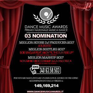 nomination-2017