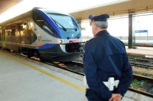 Palermo. Rail Safe Day: operazione della Polizia contro i comportamenti pericolosi in ambito ferroviario in Sicilia.