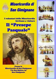 presepe-pasquale-2017-san-gimignano-siena-volantino-sito