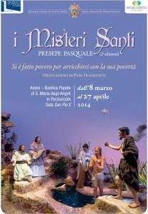 presepe-pasquale-seconda-edizione-2014-assisi