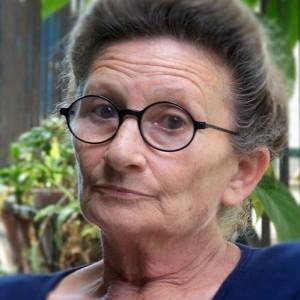 Siderno (Rc): la poesia di Antonia Capria alla libreria Calliope Mondadori