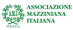 associaz-mazziniana-it-logo-grande