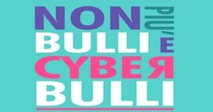 """Bovalino (RC). Parte la maratona """"Insieme si può…dire di no"""" contro il bullismo e il cyber bullismo."""