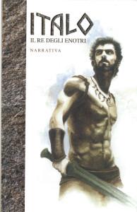 Soverato (Cz). L'Italia prima della Magna Grecia secondo Salvatore Mongiardo