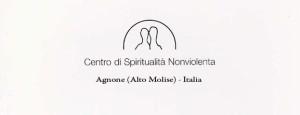 centro-spiritualita-nonviolenta-agnone-logo