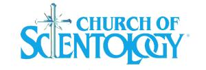 chiesa-scientology-logo