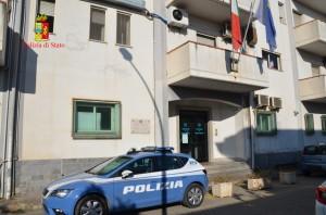 Tendopoli di Gioia Tauro (Rc): arrestato un gambiano di 23 anni per i reati di detenzione e spaccio di sostanza stupefacente e resistenza a Pubblico Ufficiale