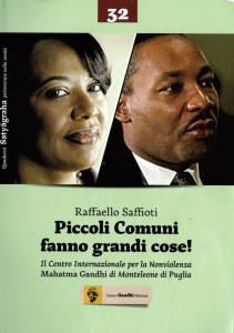 copertina-libro-piccoli-comuni-di-r-saffioti-2018