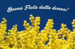 festa-della-donna-8-marzo