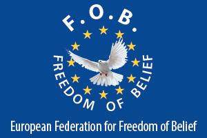 freedom-of-belief-logo
