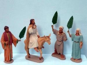 gesu_entra_in_gerusalemme-domenica-delle-palme