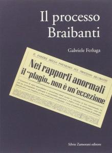 il-processo-braibanti-cop-grande