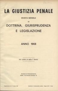 la-giustizia-pemnale-1968