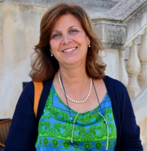 """Screening mammografico in Sicilia, La Rocca Ruvolo: """"Asp in rete con Agenda Digitale"""""""