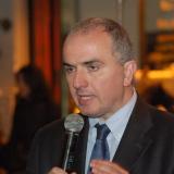 Pd: Lumia, scendiamo dall'Aventino e avviamo gestione collegiale Partito