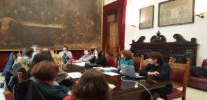 Messina. Giornata mondiale del servizio sociale: nota dell'Assessore Santisi.