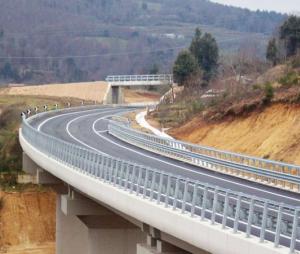 Serra San Bruno (Vv). Trasversale delle Serre. Il Sindaco Tassone: «Entro il 28 marzo l'aggiudicazione dei lavori nel tratto Monte Cucco-Vazzano. Dopo Pasqua partiranno i cantieri»