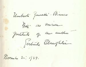 25-novembre-1939-dedica-autografa-dellautrice-a-zanotti-bianco-sul-libro-calabria-the-first-italy