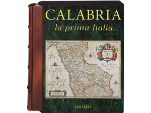 calabria-la-prima-italia-copertina-contenitore-volume